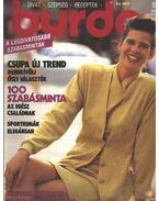 Burda 1990/9. szeptember - Aenne Burda (szerk.)