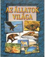 Az állatok világa - Sipos Norbert, Géczi Zoltán