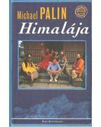 Himalája - Michael Palin