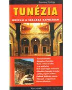 Tunézia - Rozvány György