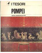 Pompei - Bucci, Mario