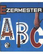 Ezermester ABC - Szűcs József