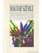 Magyar Szemle 1998. február - Kodolányi Gyula