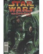 Star Wars 1998/5. 8.szám - Austin, Terry, Sprouse, Chris