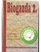 Szántóföldi és kertészeti növénytermesztés - Seléndy Szabolcs, Sárközy Péter