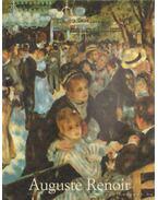 Pierre-Auguste Renoir 1841-1919 - Feist, Peter H.