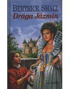 Drága Jázmin - Bertrice Small