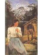 Miranda - Hill, Grace Livingstone