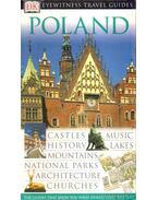 Poland - Czerniewicz-Umer, Teresa, Majewski, Jerzy S., Omilanowska Malgorzata