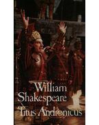 Titus Andronicus - William Shakespeare