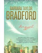 Angyal - Barbara Taylor BRADFORD