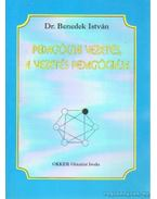 Pedagógiai vezetés, a vezetés pedagógiája - Dr. Benedek István