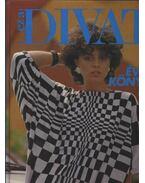 Ez a Divat évkönyv '85 - Zsigmond Márta (szerk.)
