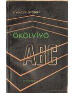 Ökölvívó ABC (1974) - Z. Vincze György