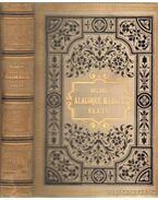Boldog Alacoque M. Margit élete és a Jézus szive tiszteletének eredete - Bougaud Emil