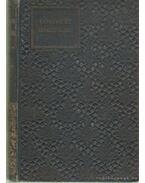 Demailly Károly - Goncourt, Edmond de, Goncourt, Jules