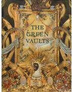 The Green Vaults - Menzhausen, Joachim
