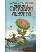 Az alkony prófétája - Cherubion alkonya I. - Rowland, Douglas