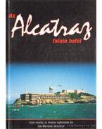 Az Alzatraz falain belül - Heaney, Frank, Machado, Gay