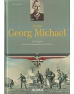 Major Georg Michael - Kurowski, Franz