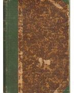 Trilby - Ujabb humoreszkek - Humoreszkek - Sipulusz (Rákosi Viktor), Potter, Paul M.