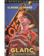 Glanc - Elmore Leonard