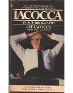 An autobiography - Iacocca, Lee