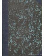 Világ Ifjúsága 1961. évf. (teljes!) - Gaál Ferenc