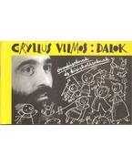 Dalok - Gryllus Vilmos