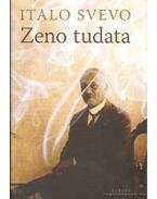 Zeno tudata - Svevo, Italo