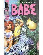 Babe No. 2 - Byrne, John