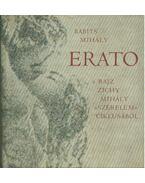 Erato - Babits Mihály (ford.)