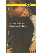 Csapda a ködben - Babson, Marian