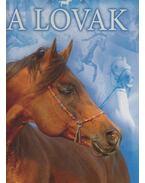 A lovak - Bagoly Ilona