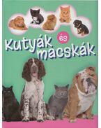 Kutyák és macskák - Bagoly Ilona
