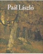 Paál László - Bakó Zsuzsanna