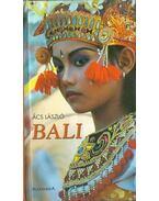 Bali - Ács László