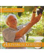 A kíváncsi kertész - Bálint György