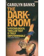 The Darkroom - BANKS, CAROLYN