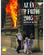Az év fotói 2005 - Bánkuti András