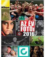 Az év fotói 2016 - Bánkuti András