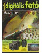 Digitális fotó magazin 2011. XI. évf. 9. szám - Bánkuti András
