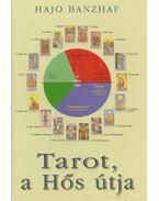 Tarot, a Hős útja - Banzhaf, Hajo