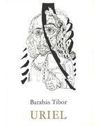 Uriel - Barabás Tibor