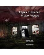 Képek tükrében - ÜKH 2017 - Baranyi Péter, Baranyi Ferenc