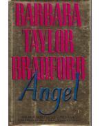 Angel - Barbara Taylor BRADFORD