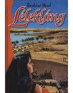 Lélekláng - Barbara Wood