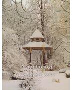 Nagykőrösi Kalendárium 2000 - Barna Elek