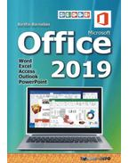 Office 2019 - Bártfai Barnabás