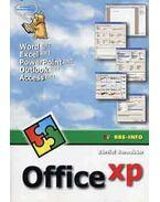 Office xp - Bártfai Barnabás